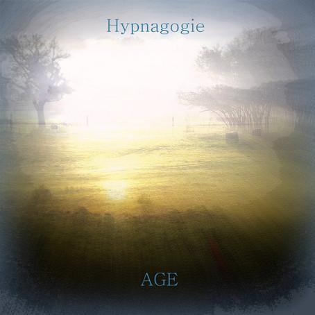 AGE: Hypnagogie (2021) (FR)
