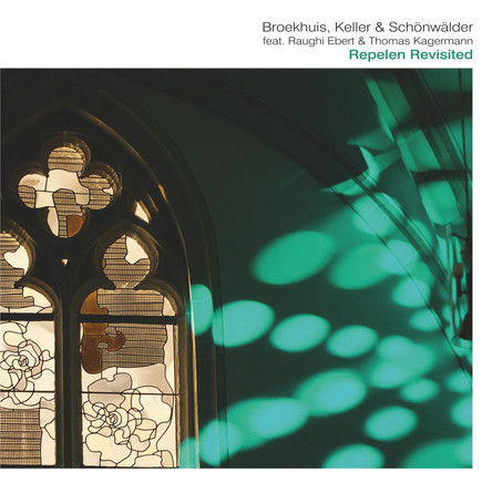 BROEKHUIS, KELLER & SCHONWALDER: Repelen Revisited (2018) (FR)