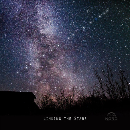 NORD: Linking the Stars (2020) (FR)