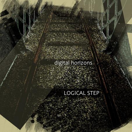 DIGITAL HORIZONS: Logical Step (2020)