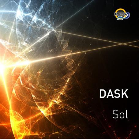 DASK: Sol (2018) (FR)