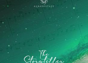 ALBA ECSTASY: The Storyteller (2020)