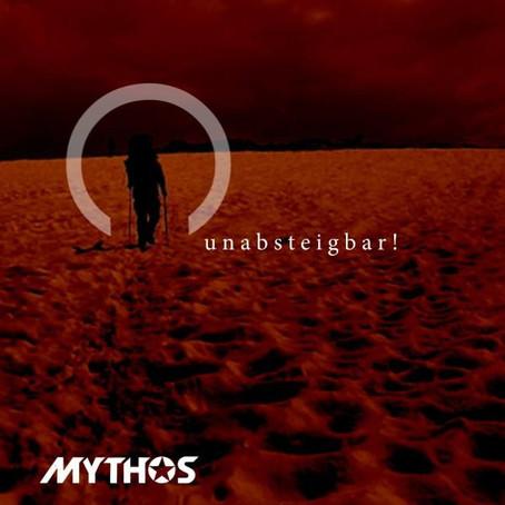 MYTHOS: Unabsteigbar! (2010)