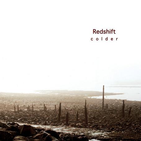 REDSHIFT: Colder (2011)