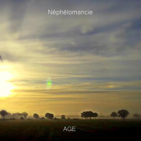 AGE: Néphélomancie (2020)