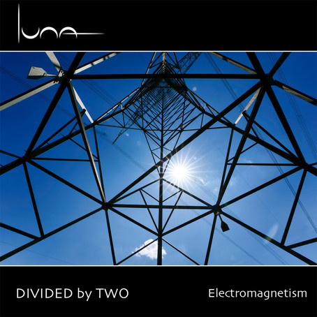 DIVIDED BY TWO: Electromagnetism (2020)