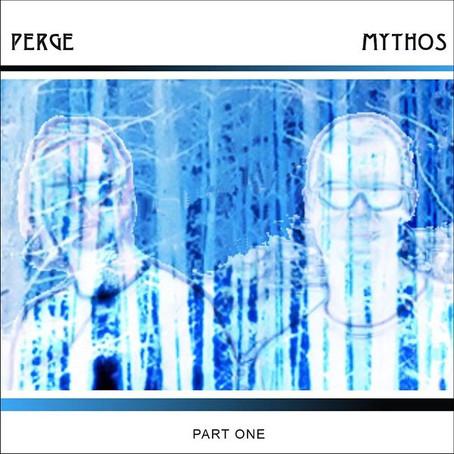 PERGE: Mythos Part One (2014)