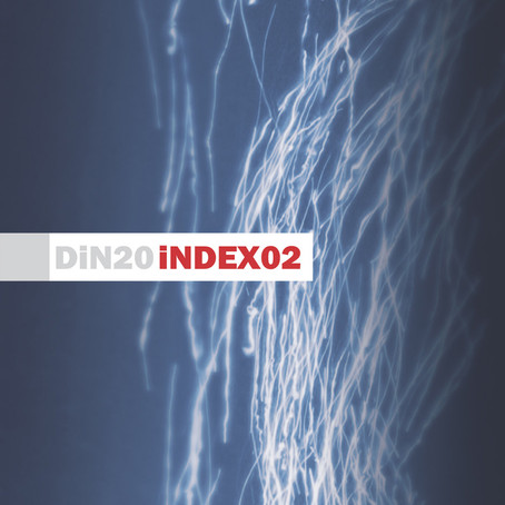 VARIOUS DiN: Index02 (2005) (FR)