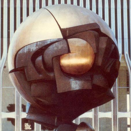ZODIAC: I.C. (1995-2019)