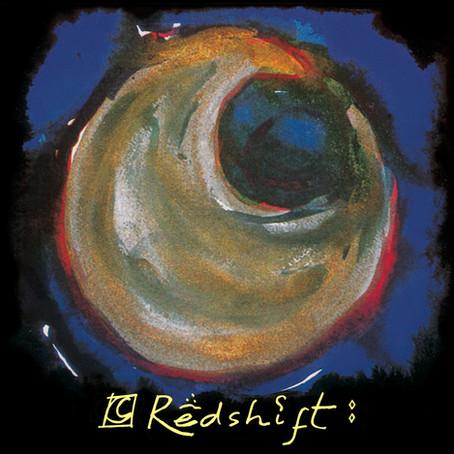 REDSHIFT: Redshift (1996) (FR)