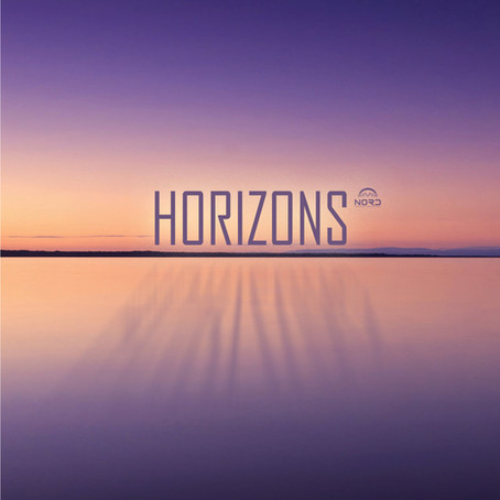 NORD: Horizons (2019)