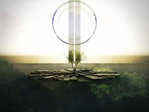HINTERLAND: Codes of the Biosphere (2021)