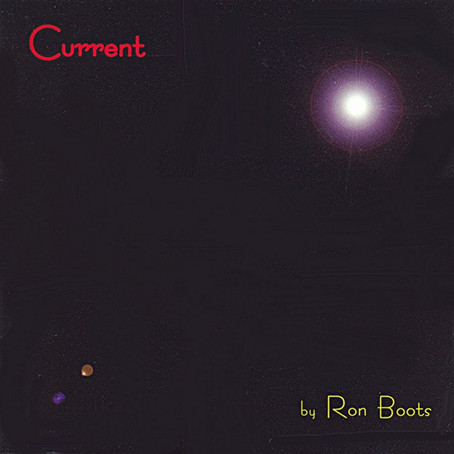 RON BOOTS: Current (1997)