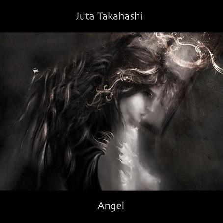 JUTA TAKAHASHI: Angel (2012) (FR)