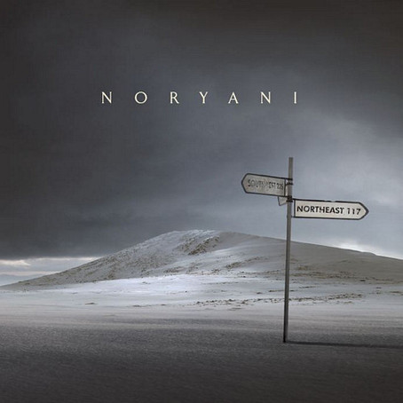 NORYANI: Northeast 117 (2011)