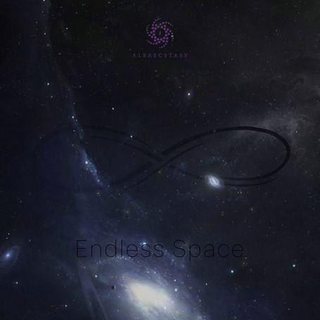 ALBA ECSTASY: Endless Space (2020)
