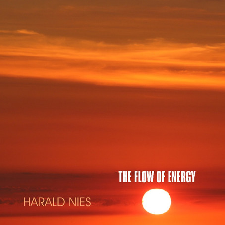 HARALD NIES: The Flow of Energy (2020) (FR)