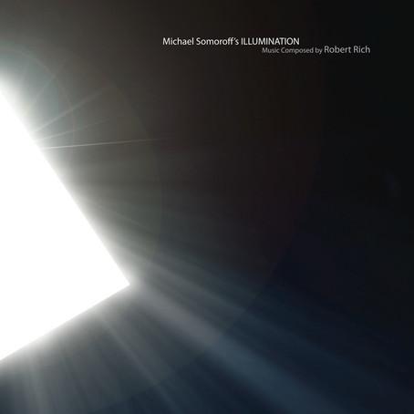 ROBERT RICH: Illumination (2007)