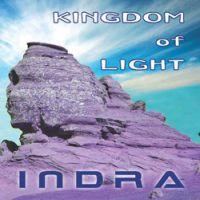 INDRA: Kingdom of Light (1993-2011)