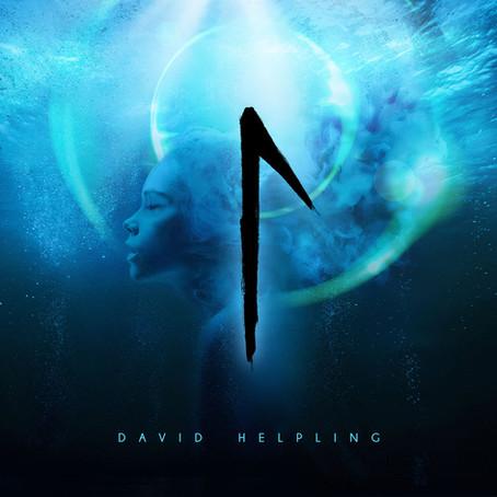 DAVID HELPING: RUNE (2019) (FR)
