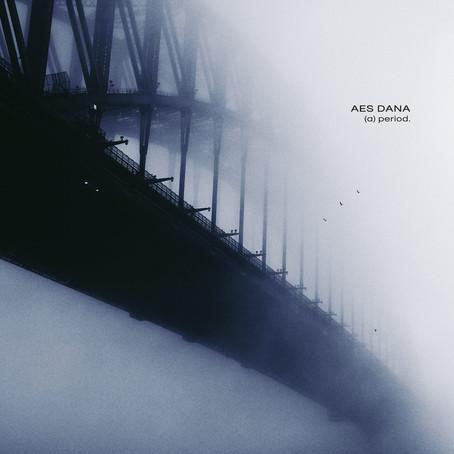 AES DANA: (a) period. (2021)