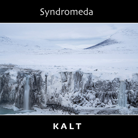 SYNDROMEDA: KALT (2020)