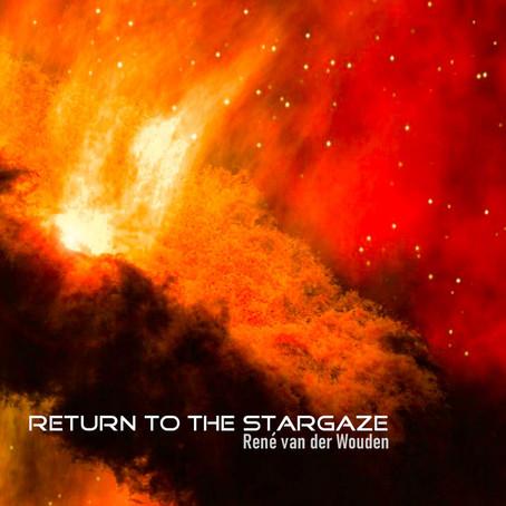 RENE VAN DER WOUDEN: Return to the Stargaze (2020)