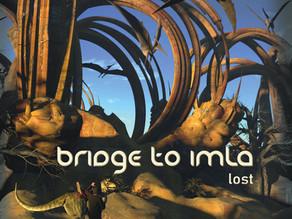 BRIDGE TO IMLA: Lost (2021)