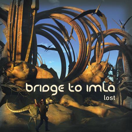 BRIDGE TO IMLA: Lost (2021) (FR)