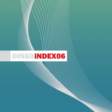 VARIOUS: DiN Index06