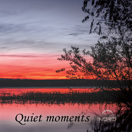NORD: Quiet Moments (2020)