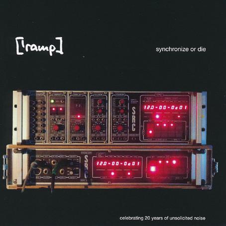 ['ramp]: synchronize or die (2017) (FR)