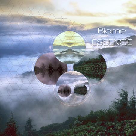 BIOME: Essence (2021)