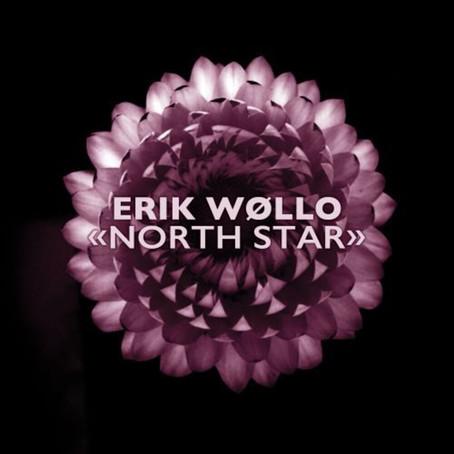 ERIK WOLLO: North Star (2021)