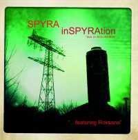 SPYRA: InSPYRAtion (2019) (FR)