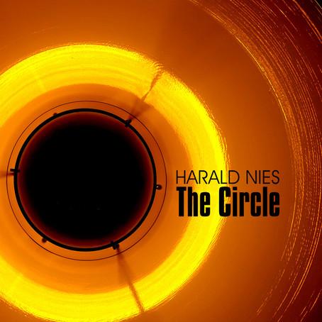 HARALD NIES: The Circle (2019)