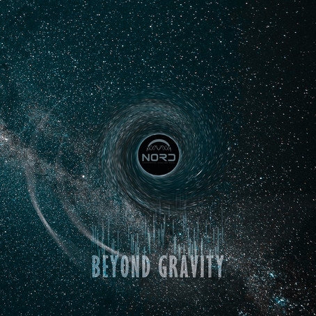 NORD: Beyond Gravity (2020)
