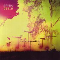 SPYRA: 0B41H (2011) (FR)