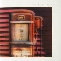 SPYRA: Gasoline -91 Octane (2008)