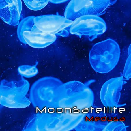 MOONSATELLITE: Medusa (2020)