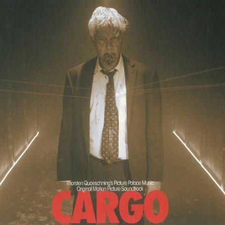 THORSTEN QUAESCHNING: Cargo (OST) 2018