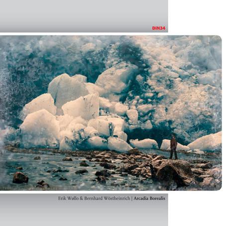 WOLLO & WOSTHEINRICH: Arcadia Borealis (2009)