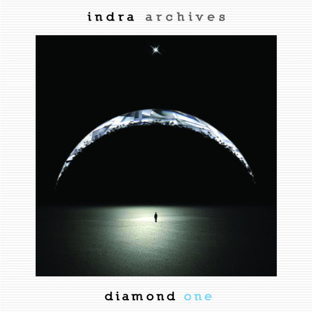 INDRA: Archives-Diamond One (2016) (FR)
