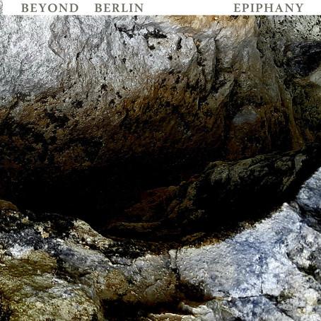 BEYOND BERLIN: Epiphany (2021) (FR)