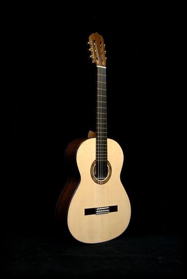 Guinga Classical