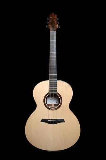 Echizen Guitars Steel Strings R3