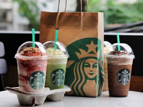 Starbucks_1405133211.jpg