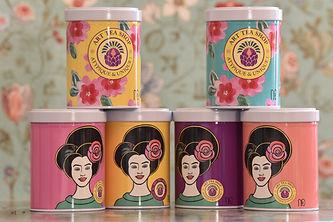 Boites à thé.JPG