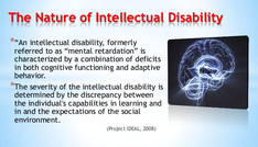intellectual-disability-2-638.jpg