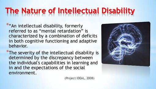 intellectual-disability-2-638.jpg